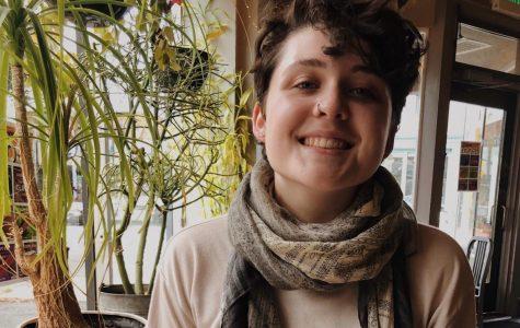 Alumni Spotlight: Natalie Kulak