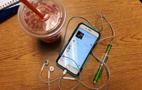 Top 10 songs that describe midterms