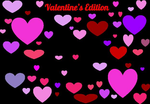 10 dates under $10: Valentine's Edition