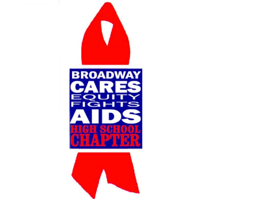 NPHS+hosts+annual+BCEFA+Gala+and+Fundraiser.