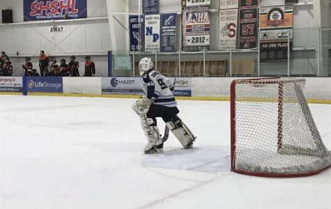 Knights fend off Falcons to advance to Semi-Finals