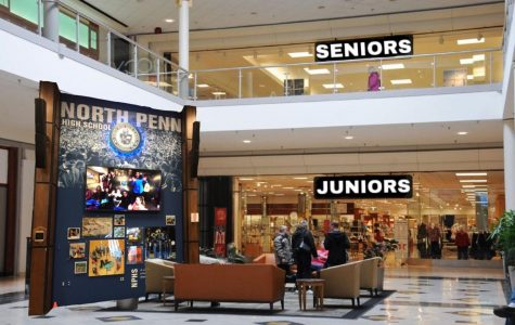 NPSD goes shopping: All schools moving into Montgomery Mall property in 2020