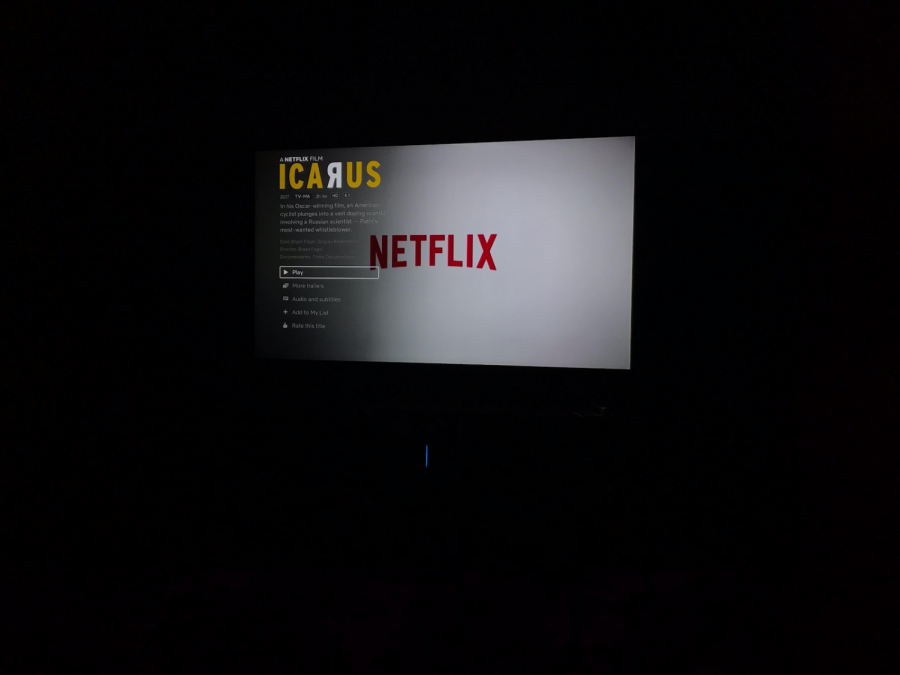 The best documentaries on Netflix