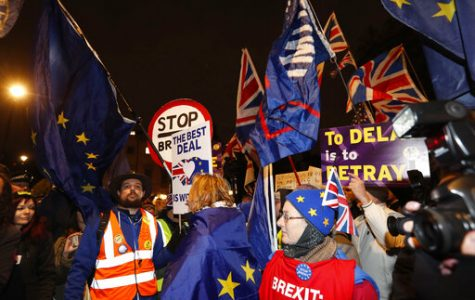 Brexit, but less confusing