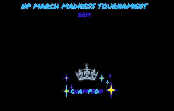 North Penn March Madness Champion