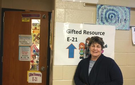 Mrs. Melanie Cassar graduates from teaching