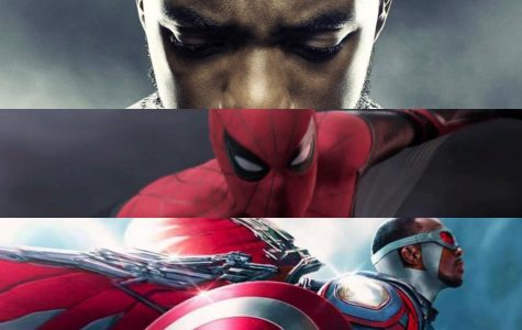 What's next for the MCU?