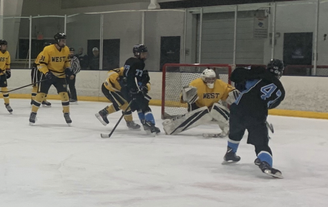 5 goals and 4 straight wins, Knights take down Bucks and keep rolling in heart of season