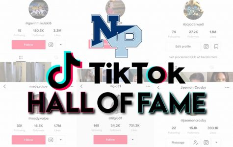 Tik Tok is an app where anyone can create their own videos, but not everyone gets the chance to reach success. KC staff writer Jojo Dalwadi has compiled a list of North Penn students who have been inducted into North Penn's Tik Tok Hall of Fame.