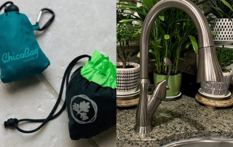 With Earth Day around the corner, try out these green tips to ensure that you're doing your part in saving the environment.