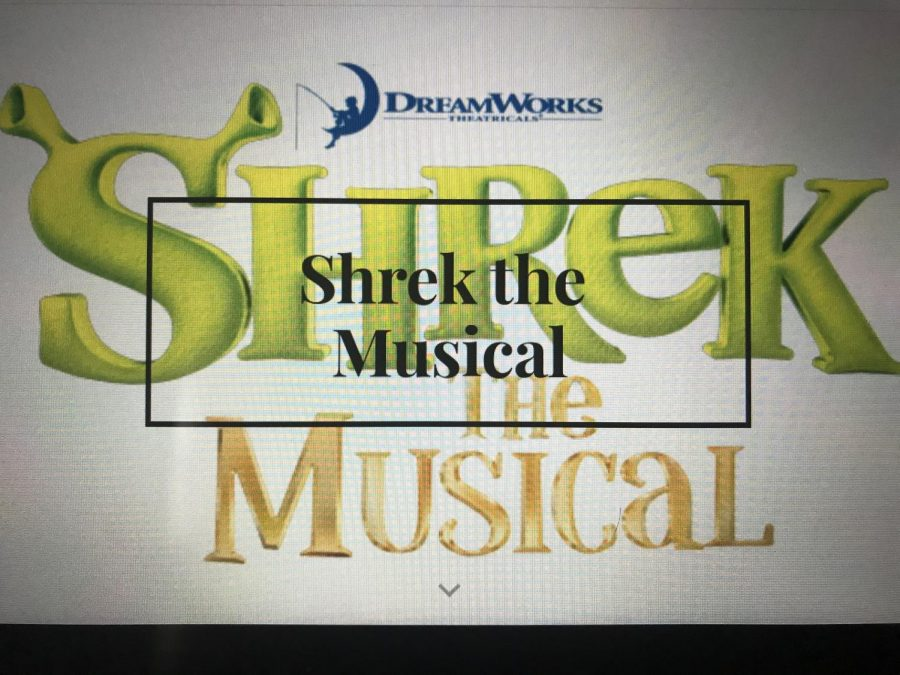 The+future+of+the+2020+NPHS+Spring+Musical%2C+Shrek%2C+is+still+up+in+the+air.+Day+number...42.