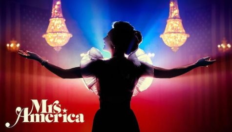 Mrs. America premiered on April 15th, and the talented cast of actors does a beautiful job of telling the story of pivotal women in the 1970s.