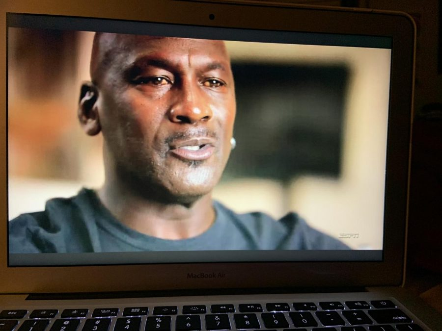 The+story+of+Michael+Jordan+and+the+Chicago+Bulls+of+the+90s%2C+came+to+an+end+Sunday+night+as+ESPN+aired+the+final+two+episodes+of+10-part+documentary%2C+%22The+Last+Dance.%22