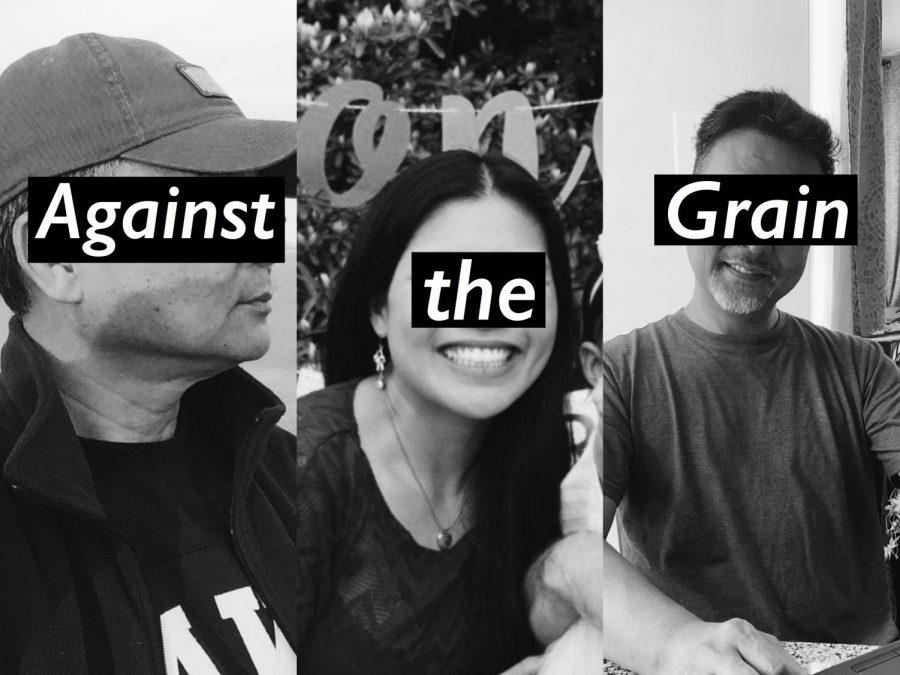 Going+against+the+grain