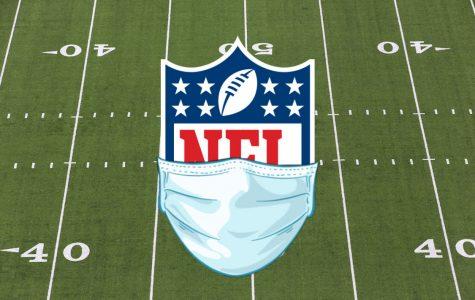 The NFL Coronavirus Protocol needs to change