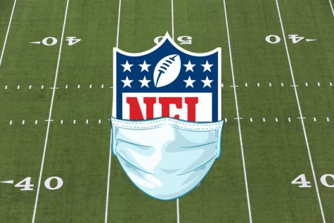 The NFL Coronavirus Protocol needs to change