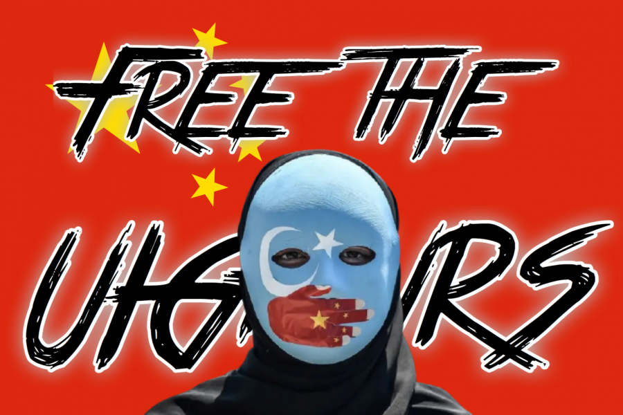 The+Uighur+Muslims+have+a+long+history+with+China%2C+and+their+international+injustice+is+something+all+of+the+world+should+be+watching%2C+