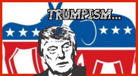 Opinion: Moderate Democrats Will Not Eradicate Trumpism