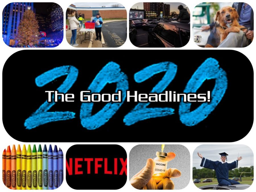 Positive+News+Stories+of+2020