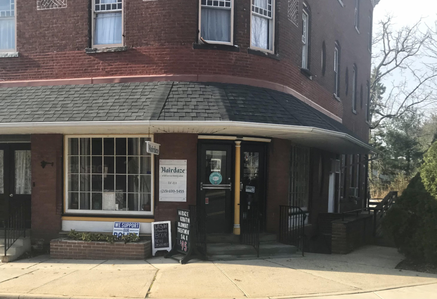 For 20 years, Hairdaze Hair Salon has been transforming their clients by giving them a fresh, new hairdo every time they walk out of their salon.