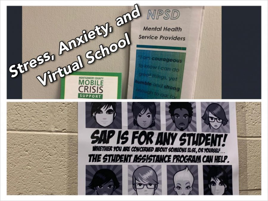 Virtual+or+in+person%2C+NPHS+counselors+and+SAP+team+members+are+still+here+and+ready+to+help+students+