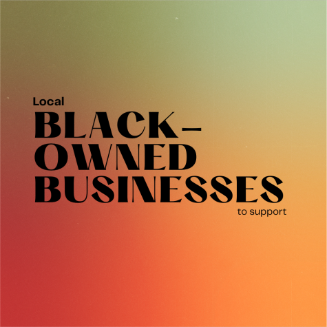 10 local Black-owned businesses to support