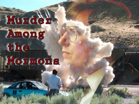 Netflix's explosive new hit 'Murder Among the Mormons'