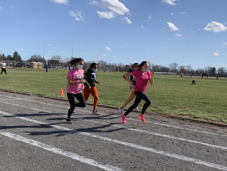 Preview%3A+2021+Girls+Spring+Track+and+Field