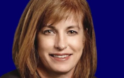 Tina Stoll-North Penn Neighbors for Progress