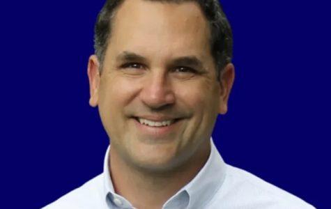 Jonathan Kassa-North Penn Neighbors for Progress